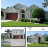 USA+Garage+Doors+Service%2C+Clearwater%2C+Florida image