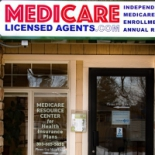 Medicare+Licensed+Agents%2C+Lafayette%2C+Colorado image
