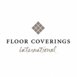 Floor+Coverings+International+Chapel+Hill%2C+Durham%2C+North+Carolina image