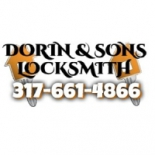 Dorin+and+Sons+Locksmith%2C+Indianapolis%2C+Indiana image