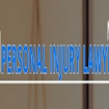 Personal+Injury+Lawyers+in+Minnesota%2C+Saint+Paul%2C+Minnesota image
