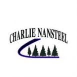Charlie+Nansteel+Tree+%26+Excavation%2C+LLC%2C+Bangor%2C+Pennsylvania image
