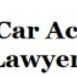 NYC+Car+Accident+Lawyer%2C+New+York%2C+New+York image