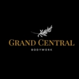 Grand+Central+Bodywork%2C+New+York%2C+New+York image