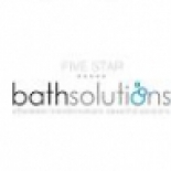 Five+Star+Bath+Solutions+of+Livonia%2C+Westland%2C+Michigan image