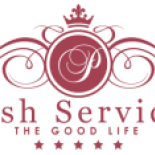 Posh+Services+Party+Rentals%2C+Vaughan%2C+Ontario image