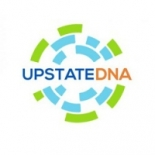 Upstate+DNA+Testing+of+Albany%2C+Albany%2C+New+York image