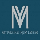 M%26Y+Personal+Injury+Lawyers%2C+Los+Angeles%2C+California image