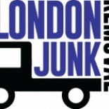 London+Junk+Removal+Services%2C+London%2C+Ontario image