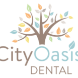 City+Oasis+Dental%2C+Toronto%2C+Ontario image
