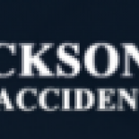 Jacksonville+Car+Accident+Lawyer%2C+Jacksonville%2C+Florida image