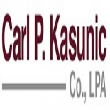Carl+P.+Kasunic+Co%2C+Willoughby%2C+Ohio image