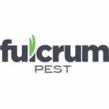 Fulcrum+Pest+Control%2C+Charleston%2C+South+Carolina image