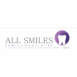 All+Smiles+Family+Dentistry%2C+Clarksville%2C+Tennessee image