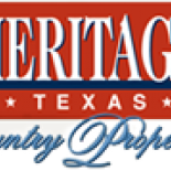 Heritage+Texas+Country+Properties%2C+Round+Top%2C+Texas image