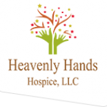 Heavenly+Hands+Hospice%2C+Smyrna%2C+Georgia image