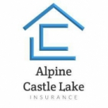 Alpine+Castle+Lake+Insurance%2C+Idaho+Falls%2C+Idaho image