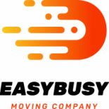 EasyBusy+moving+company%2C+Los+Angeles%2C+California image