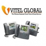 Vitel+Global+Communications+LLC.%2C%2C+Piscataway%2C+New+Jersey image