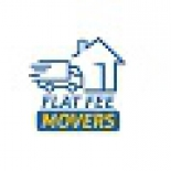 Flat+Fee+Movers+Bradenton%2C+Bradenton%2C+Florida image