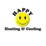 Happy+Heating+%26+Cooling%2C+Colorado+Springs%2C+Colorado image