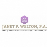 Janet+P.+Welton%2C+P.A.+Family+Law+and+Divorce+Attorney+-+Charlotte%2C+NC%2C+Charlotte%2C+North+Carolina image