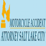 Motorcycle+Accident+Lawyer+Salt+Lake+City%2C+Salt+Lake+City%2C+Utah image