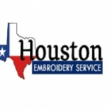 Houston+Embroidery+Service%2C+Houston%2C+Texas image