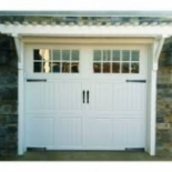 Interstate+Garage+Doors%2C+Corona%2C+California image