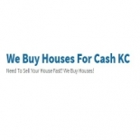 We+Buy+Houses+For+Cash+KC%2C+Kansas+City%2C+Missouri image