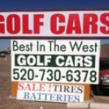 Best+In+The+West+Golf+Cars%2C+Tucson%2C+Arizona image