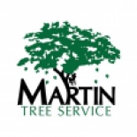 Martin+Tree+Service%2C+LLC%2C+Hartland%2C+Michigan image