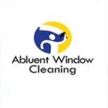 Abluent+Window+Cleaning%2C+Lafayette%2C+Colorado image