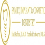 Family%2C+Implant+%26+Cosmetic+Dentistry%2C+Brandon%2C+Florida image