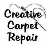 Creative+Carpet+Repair+Hillsboro%2C+Beaverton%2C+Oregon image