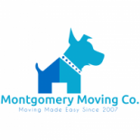 Montgomery+Moving+Co%2C+Vancouver%2C+British+Columbia image