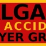 Calgary+Car+Accident+Lawyer+Group%2C+Calgary%2C+Alberta image