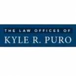 The+Law+Offices+of+Kyle+R.+Puro%2C+Long+Beach%2C+California image