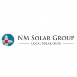 NM+Solar+Group+Company+Albuquerque+NM%2C+Albuquerque%2C+New+Mexico image