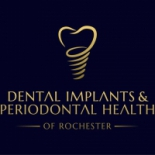 DENTAL+IMPLANTS+%26+PERIODONTAL+HEALTH%2C+Rochester%2C+New+York image