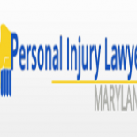 Personal+Injury+Lawyers+in+Maryland%2C+Waldorf%2C+Maryland image