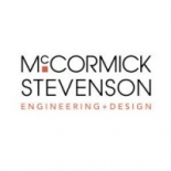 McCormick+Stevenson+Corporation%2C+Clearwater%2C+Florida image