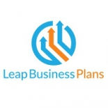 Leap+Business+Plans%2C+Florida%2C+New+York image
