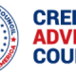 Credit+Advisors+Council%2C+Orlando%2C+Florida image