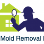 Buford+Mold+Removal+Experts%2C+Buford%2C+Georgia image
