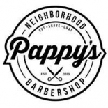 Pappy%27s+Barber+Shop+San+Diego%2C+San+Diego%2C+California image