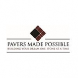Pavers+Made+Possible%2C+West+Sacramento%2C+California image