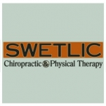 Swetlic+Chiropractic+%26+Physical+Therapy%2C+Mount+Vernon%2C+Ohio image