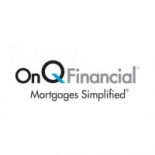 On+Q+Financial%2C+Melbourne%2C+Florida image