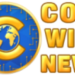 Coin+Wire+News+-+Ethereum+News%2C+Houston%2C+Texas image